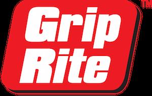 Grip-Rite-Logos-20100203-1