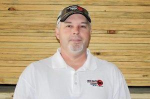 Cabot Lumber Supplier Whit Davis Lumber Plus