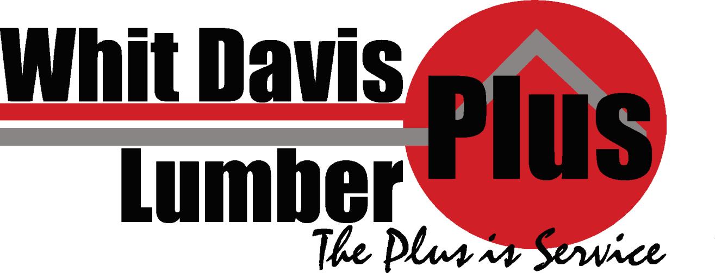 Whit Davis Lumber Plus